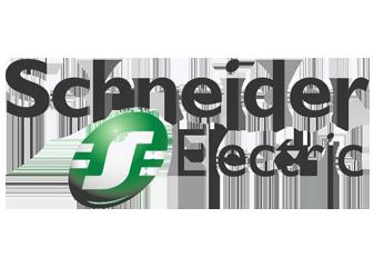 depannage electrique sur montpellier