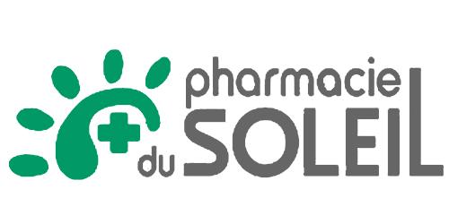 pose de systemes d'alarme à Montpellier
