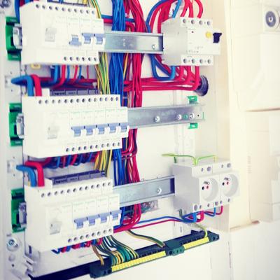 renovation electrique montpellier