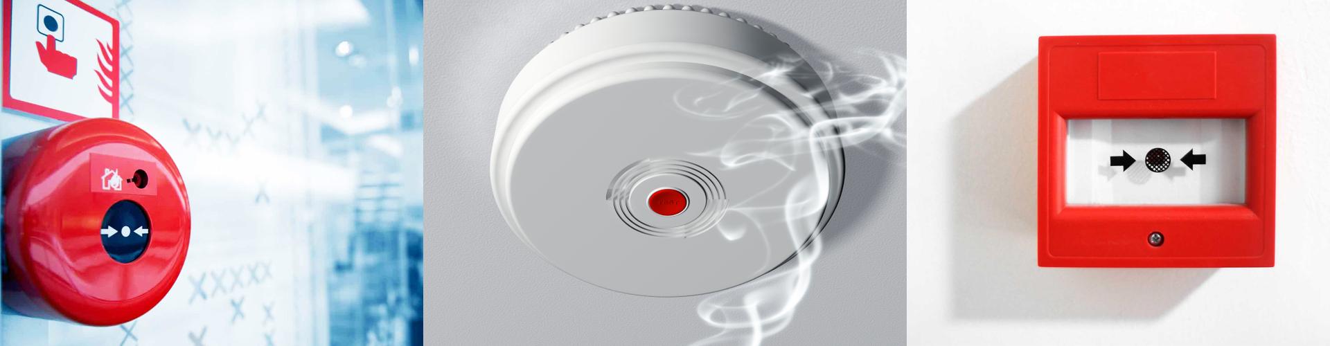 système incendie à montpellier