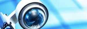 systèmes video surveillance analogique à montpellier