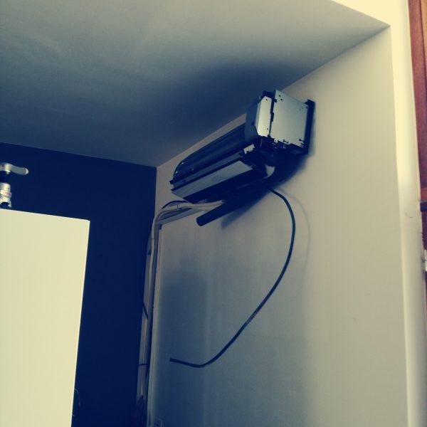 dépannage de climatiseur sur montpellier