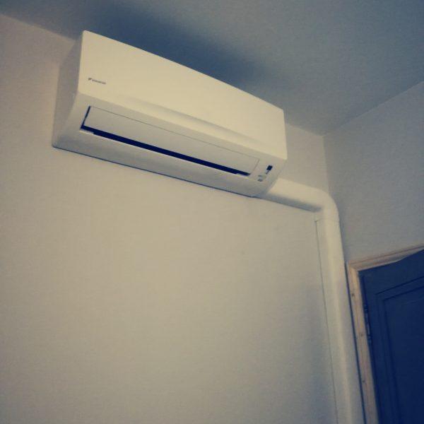 entreprise de climatisation sur montpellier