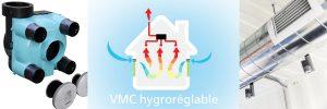 installateur vmc hygroreglabe à montpellier