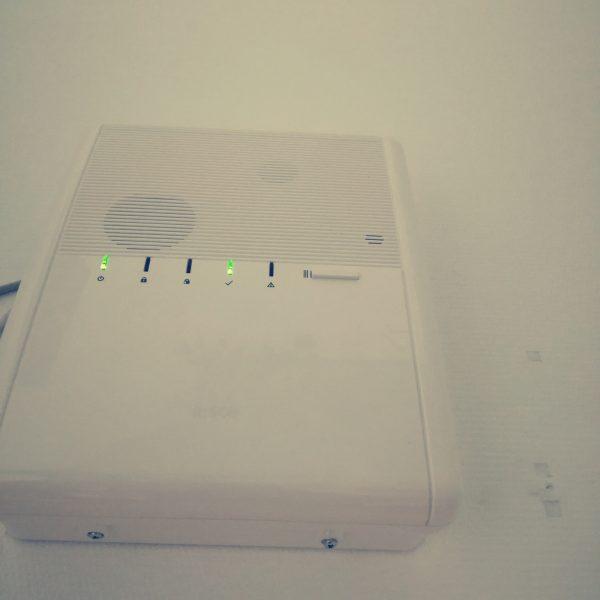 installation systèmes de surveillance à montpellier