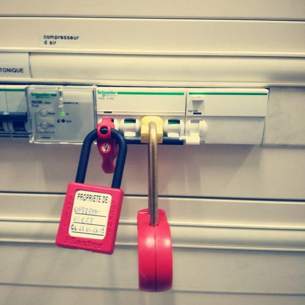 raccordement électrique sur montpellier