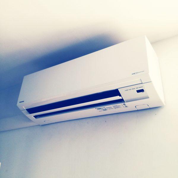 systèmes de climatisation à montpellier