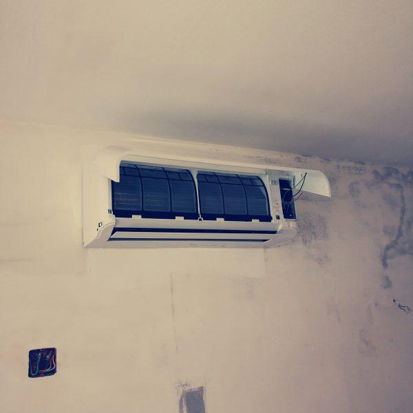 installateur de climatisation au grau du roi