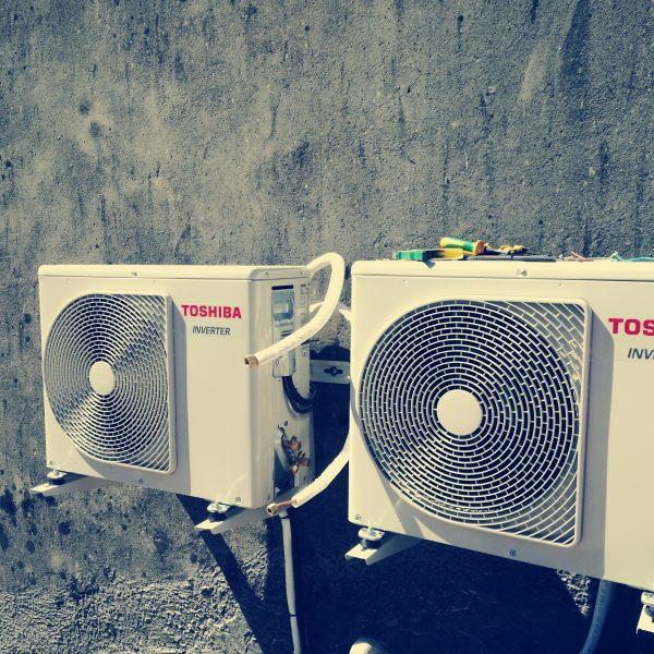 entretien et maintenance de climatisation à baillargues