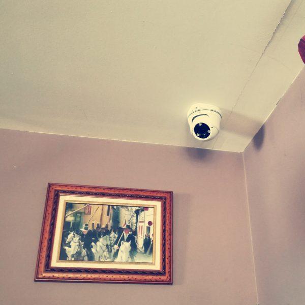 dépannage systèmes d'alarme à saint laurent d'aigouze