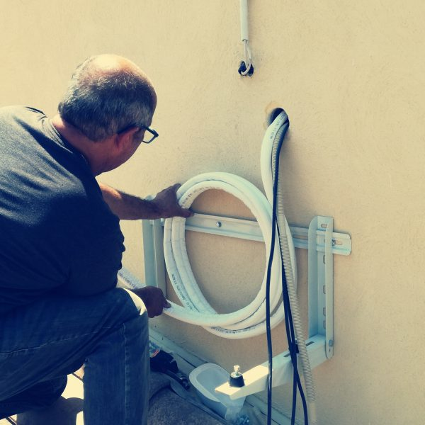 entretien et maintenance de climatisation à castelnau le lez