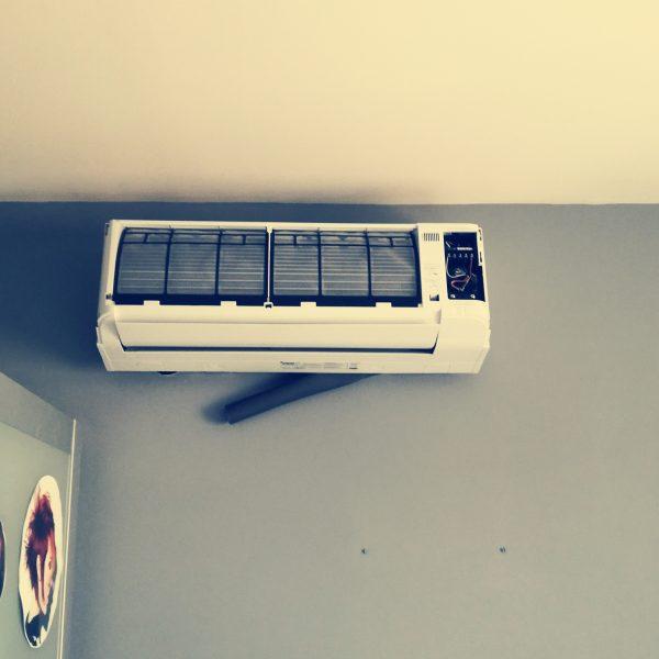 installateur de climatisation à castelnau le lez
