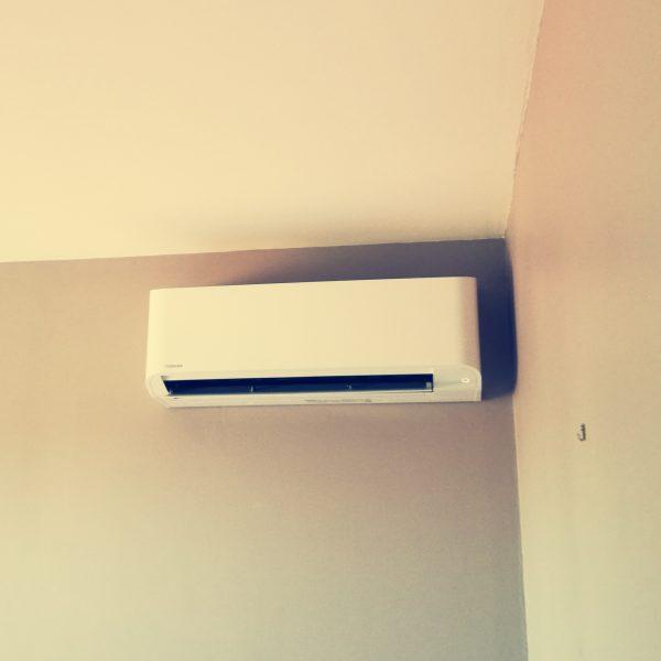 installateur de climatisation à saint jean de vedas