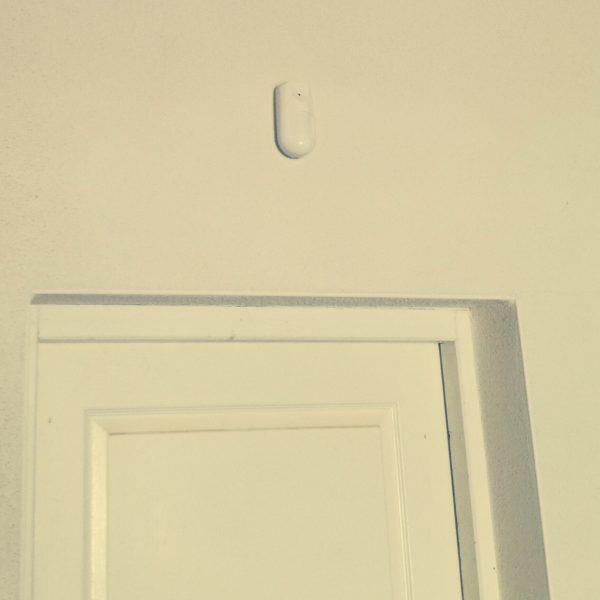 installateur de systèmes d'alarme à saint jean de vedas