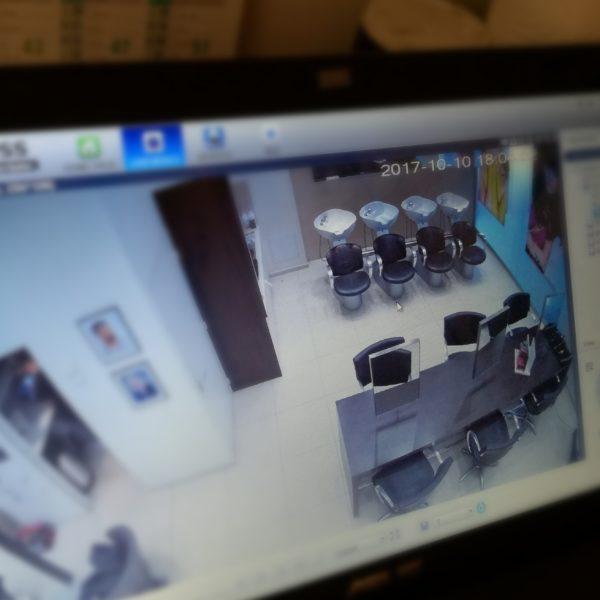 dépannage systèmes d'alarme à Saint jean de védas
