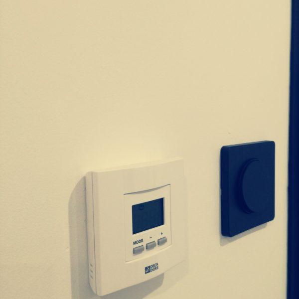 entretien et maintenance de climatisation à Aigues Mortes