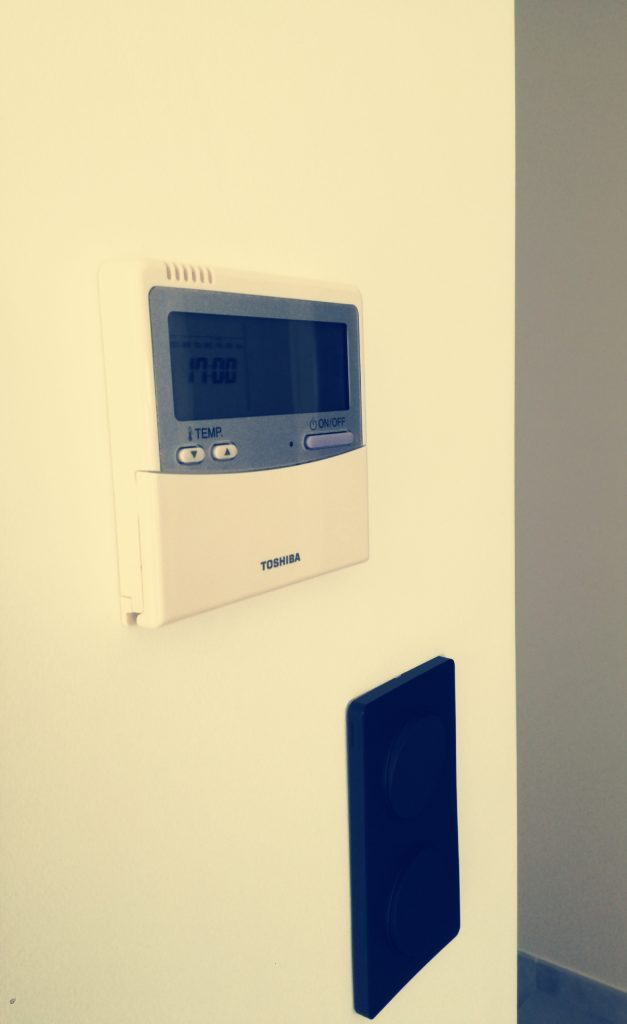 installateur de climatisation à Aigues Mortes