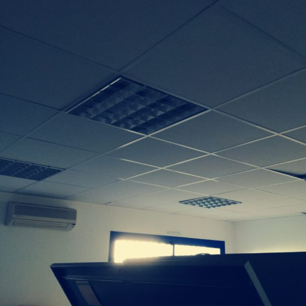systèmes d'éclairages-led à Montpellier