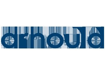 arnould électricitè Montpellier