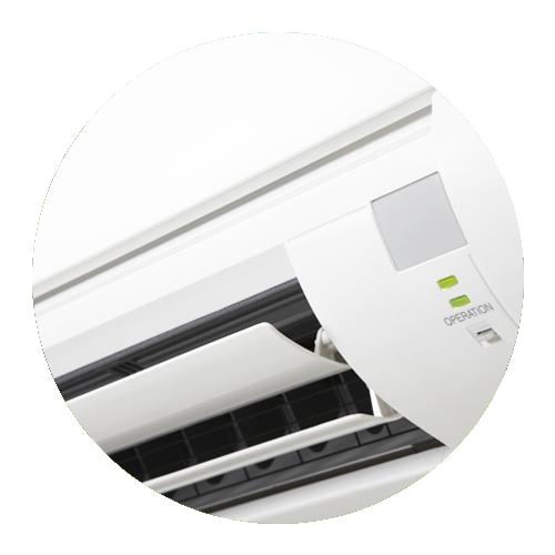 installateur de climatisation reversible Montpellier