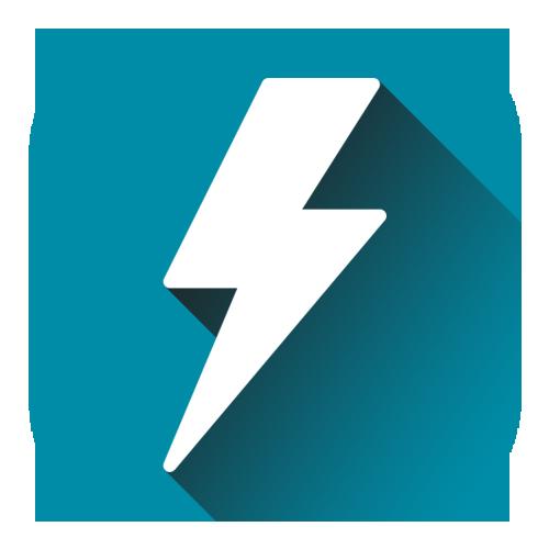 installateur électrique résidentiel tertiaire à Montpellier