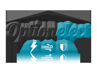installateur en électricité générale à Montpellier