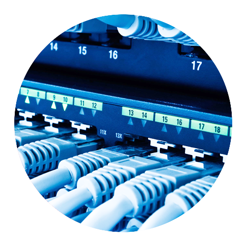 installateur réseau vdi certifié à Montpellier