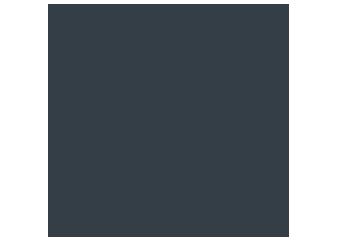 éclairage europole Montpellier