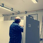 installation appareillages électrique à Montpellier