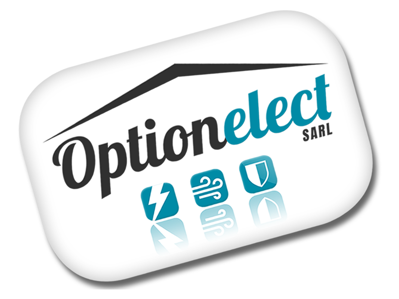optionelect Montpellier Hérault