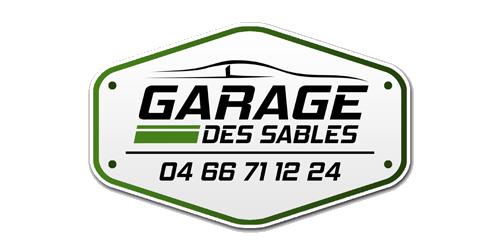 Video Surveillance Alarme Garage Automobile Aigues Mortes