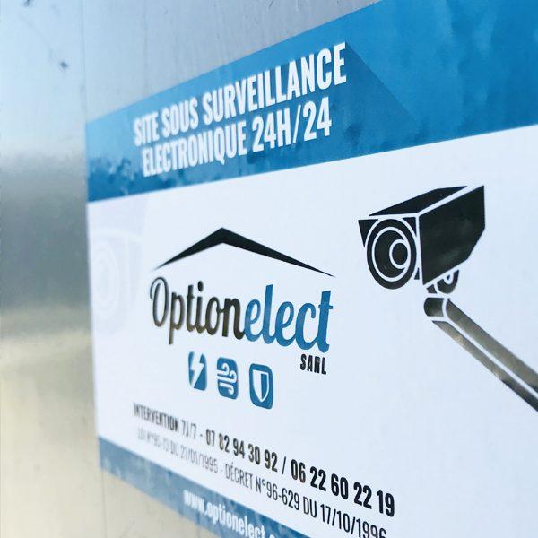 Installateur Cameras De Surveillance A Aimargues