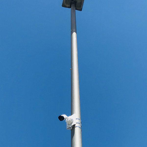 Depannage Systeme De Cameras De Surveillance A Perols