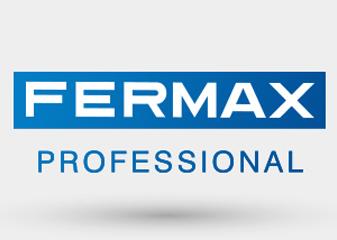 Installateur Fermax Montpellier