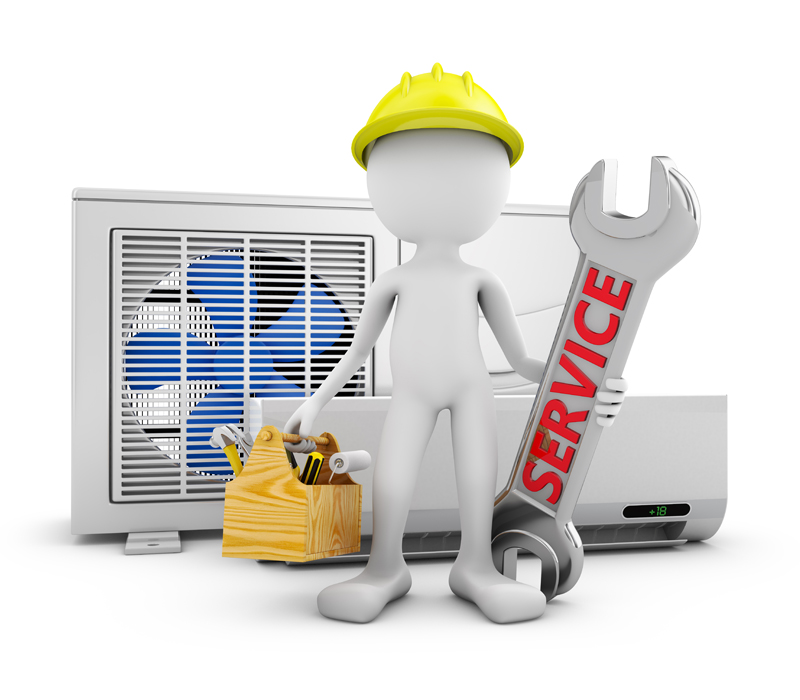 Service Maintenance Climatisation A Montpellier