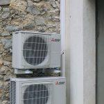 Installation Mise En Service De Climatisation Reversible A Aigues Vives