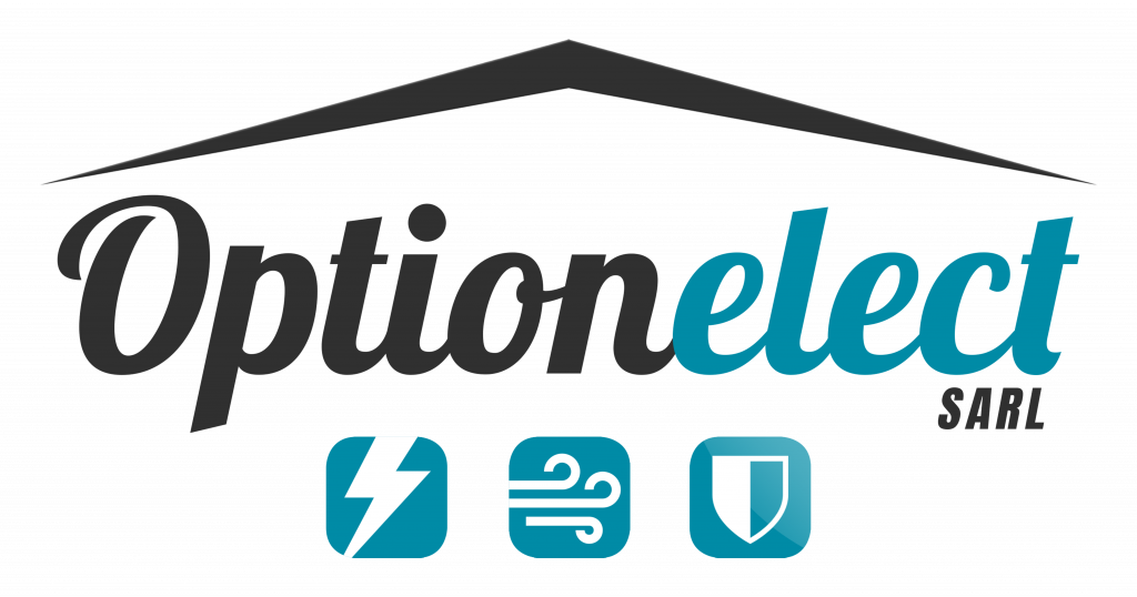 Optionelect Installateur 2020