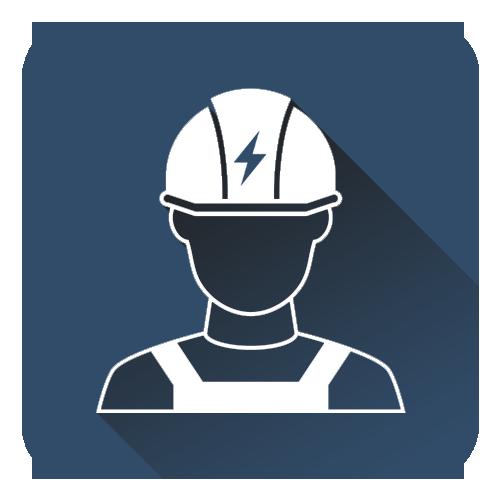 Technicien Electricite Generale A Montpellier