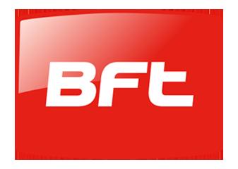 Bft Automatisme A Montpellier
