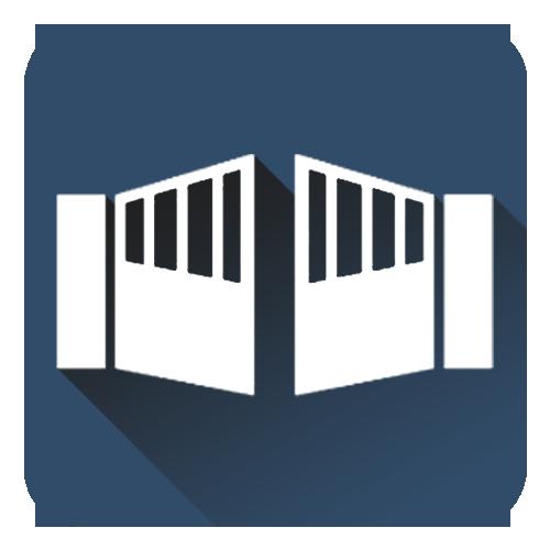 Installateur Automatisme De Portail A Montpellier