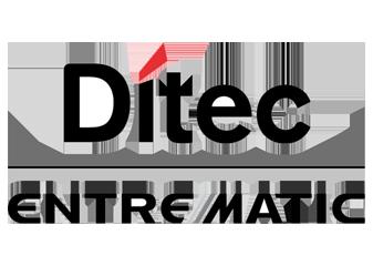 Installateur Ditec Automatisme A Montpellier