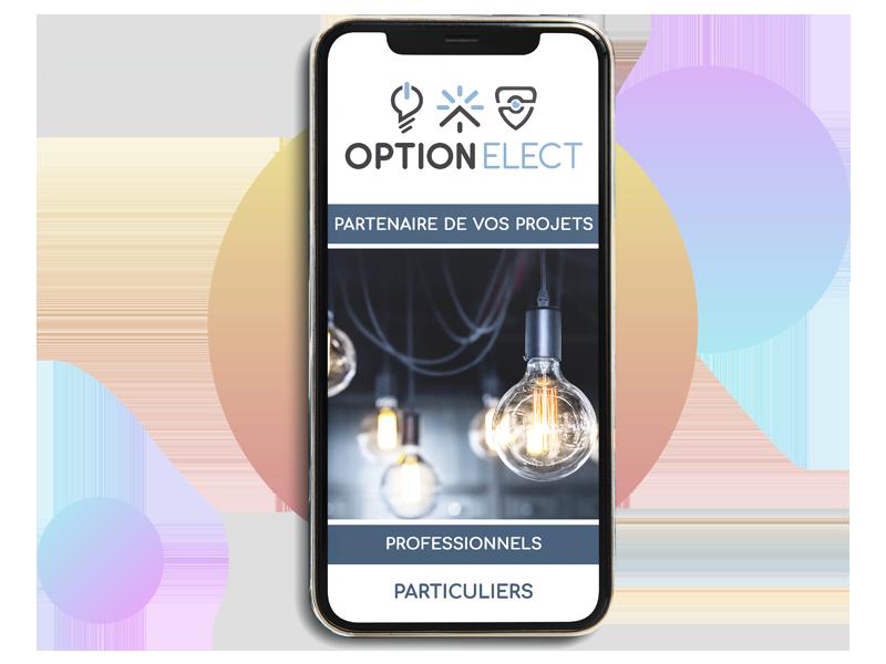 Installateur Electricite Particulier A Montpellier