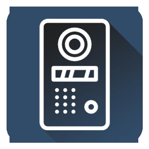Installateur Interphone Audio Et Video A Montpellier