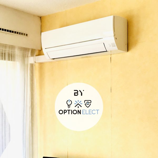 Maintenance Climatisation Reversible A Codognan