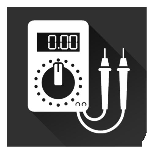 Diagnostic Et Controle Electrique A Montpellier
